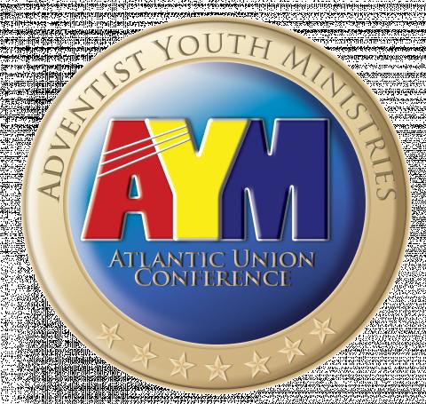 Adventist Youth Society : Corona SDA Church Corona NY