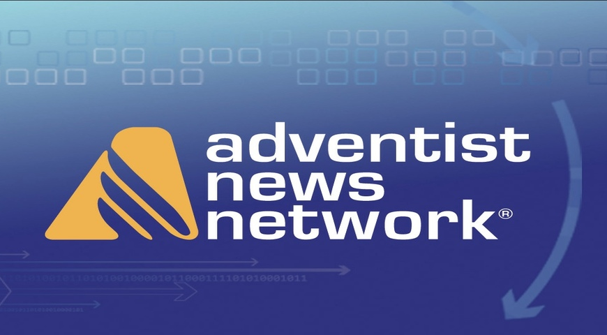 ADVENTIST NEWS NETWORK